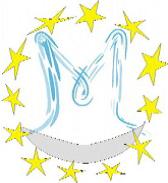 Związek Maryjny